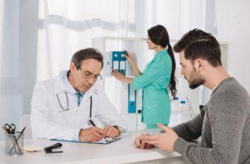 Como tratar a ejaculação precoce, Tratamento, Remédios caseiros, Exercícios, Causas, Os sintomas, Diagnóstico