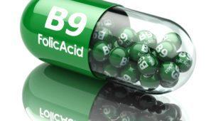 ácido fólico - ejaculação precoce tratamento natural da e