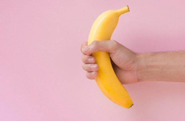 Masturbação antes do sexo para controlar a Ejaculação Precoce