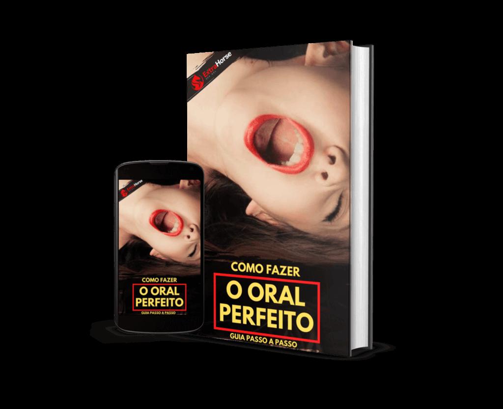 Guia 1: O Oral Perfeito