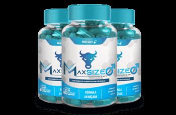 max size pro funciona