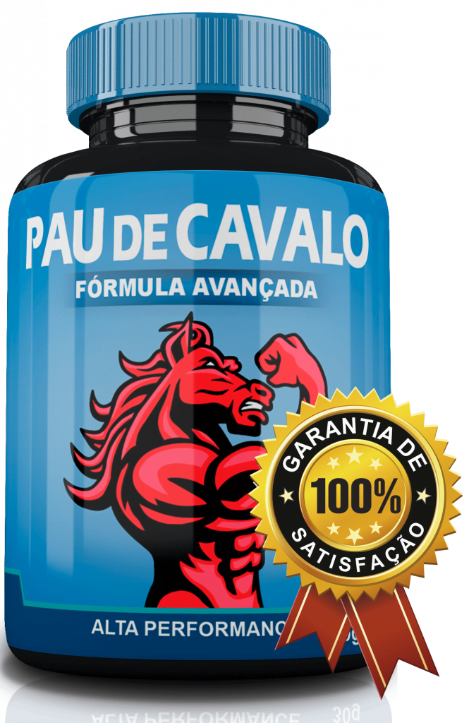 Benefícios Pau de Cavalo