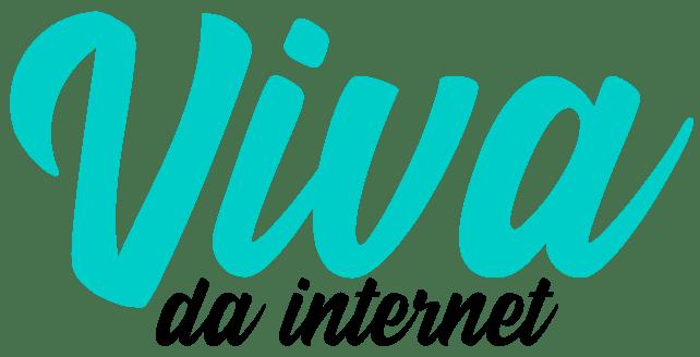VIVA DA INTERNET