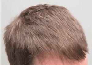 MAN POWER HAIR vale a pena