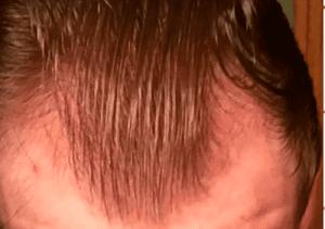 MAN POWER HAIR site oficial