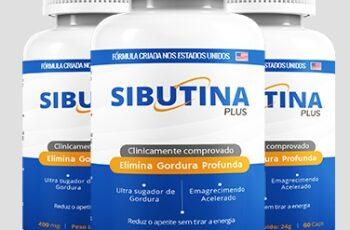 Sibutina