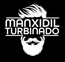 Manxidil Turbinado