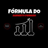 Fórmula Do Aumento Peniano : Aumento de Tamanho do Pênis, Corrige a Curvatura Peniana, Previne a Ejaculação Precoce e Eleva o Impulso Sexual