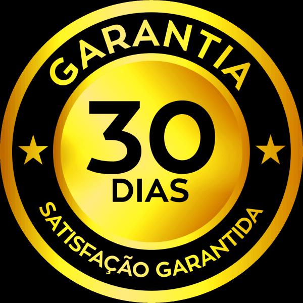 GARANTIA 30 DIAS
