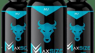 Max Size Gel