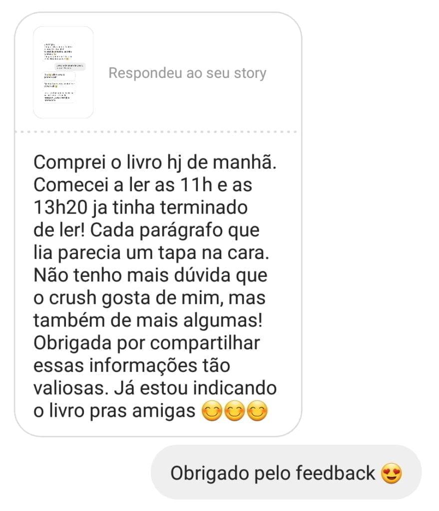 E-book MEU AMIGO HOMEM Revelações Masculinas comprar