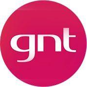 gnt - PowerBurn Caps