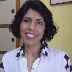 Dra. Elizabeth Zamerul - criadora do curso online Criança Interior Ferida: Origem e Tratamento