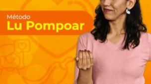 Método Lu Pompoar - Ginástica íntima Pompoarismo
