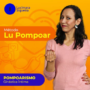 Método Lu Pompoar – Ginástica íntima – Curso Pompoarismo Funciona?