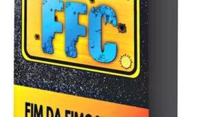 Exterminando FFC - Exterminando a Fimose e Freio Curto