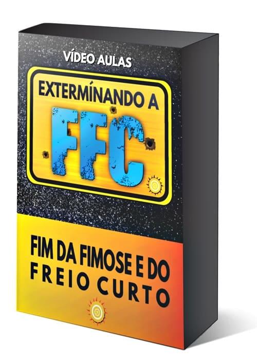 EXTERMINANDO A FFC