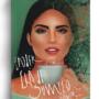 O poder do chá de sumiço livro PDF